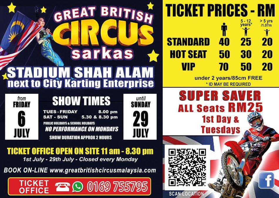 Great British Circus Malaysia.jpg