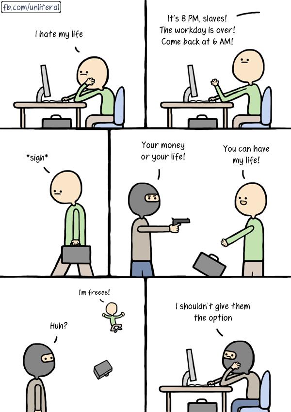 comics-unliteral-job-life-4203969.png