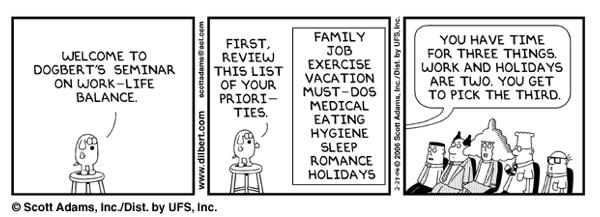 Work-Life-Balance-Cartoon.png